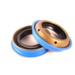 M32 Differential Seals (2 per Car)