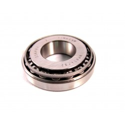M32 Main Shaft Bearing (Rear) (2 per Car)