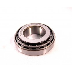 M32 Input Shaft Bearing (Front) (1 per Car)