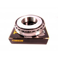 M32 Main Shaft Bearing (Front) (2 per Car)