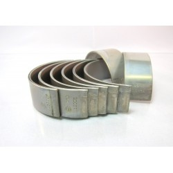 Big End Bearings - Twinspark