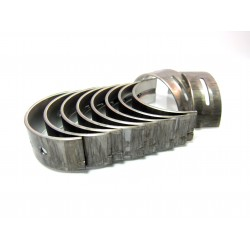 Big End Bearings - Twin Spark