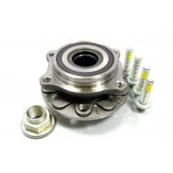 159 / Brera Front Wheel Bearing Kit